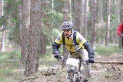 Bikebuwe_036-4
