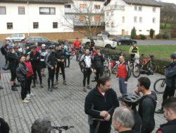 Bikebuwe_036