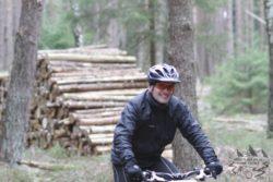 Bikebuwe_037-4