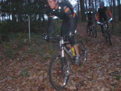 Bikebuwe_039