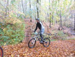 Bikebuwe_042-1