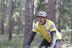 Bikebuwe_043-3