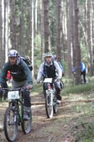 Bikebuwe_044-3