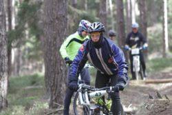Bikebuwe_045-3