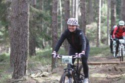 Bikebuwe_047-3