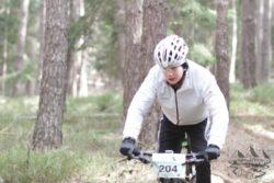 Bikebuwe_048-3