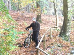 Bikebuwe_049-1