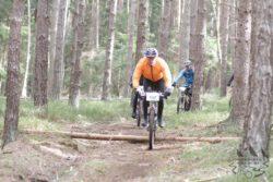 Bikebuwe_050-3