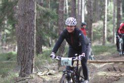 Bikebuwe_051-3
