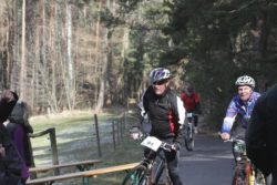 Bikebuwe_052-3