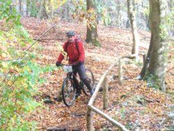 Bikebuwe_054-1