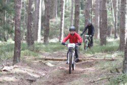 Bikebuwe_058-3
