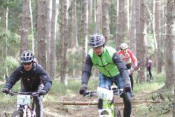 Bikebuwe_059-3