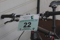 Bikebuwe_060-1
