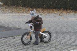 Bikebuwe_061-1
