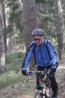 Bikebuwe_062-3
