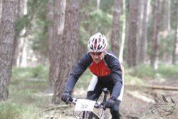 Bikebuwe_064-3