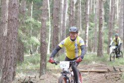 Bikebuwe_065-3