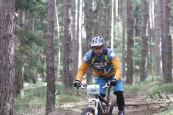 Bikebuwe_066-3