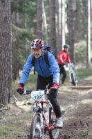 Bikebuwe_069-3
