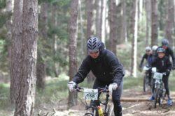 Bikebuwe_076-3