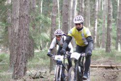 Bikebuwe_078-3