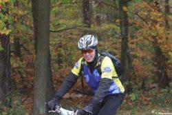 Bikebuwe_080-1