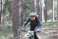 Bikebuwe_081-3