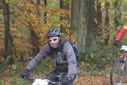 Bikebuwe_083-1