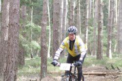 Bikebuwe_083-3