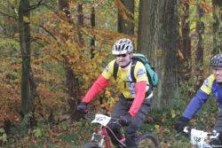 Bikebuwe_084-1