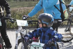 Bikebuwe_085-3