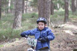 Bikebuwe_088-3