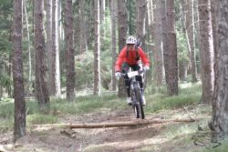 Bikebuwe_089-3