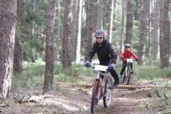Bikebuwe_090-3