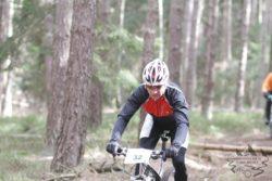 Bikebuwe_093-3