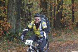 Bikebuwe_095-1