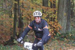Bikebuwe_097-1