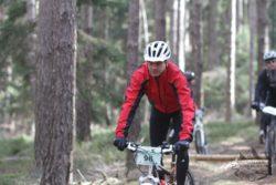 Bikebuwe_097-3