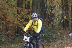 Bikebuwe_098-1