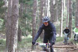 Bikebuwe_099-3