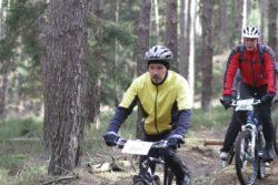 Bikebuwe_100-3