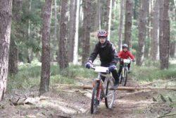 Bikebuwe_102-3