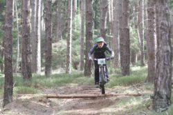 Bikebuwe_107-2