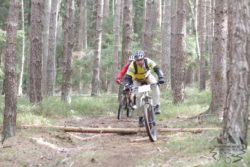 Bikebuwe_111-2