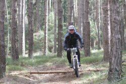 Bikebuwe_112-2