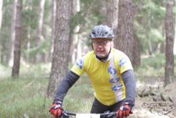 Bikebuwe_113-2
