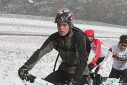 Bikebuwe_123