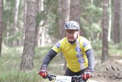 Bikebuwe_125-2