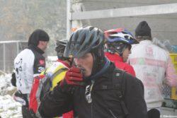 Bikebuwe_133